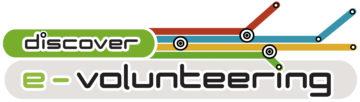 "Konkurs grantowy ""Discover e-volunteering"""