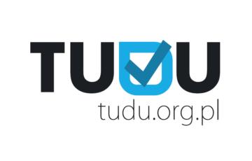 TuDu.org.pl