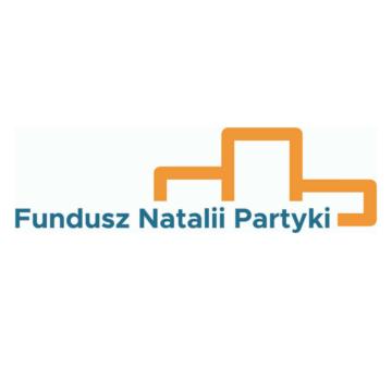 Fundusz Natalii Partyki